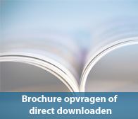 Brochure opvregen of downloaden