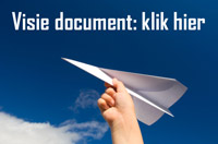 Vraag direct ons visie document op